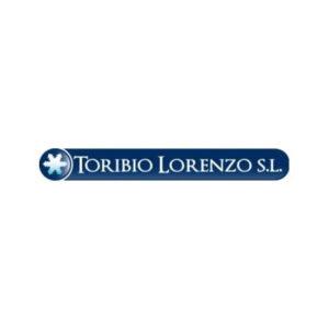 Toribio distribuidor Galletas Bandama