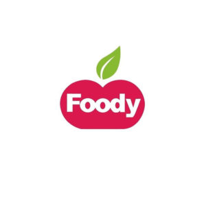 foody distribuidor Galletas Bandama