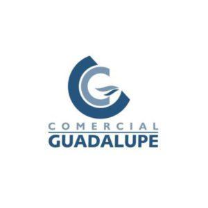 comercial Guadalupe distribuidor Galletas Bandama