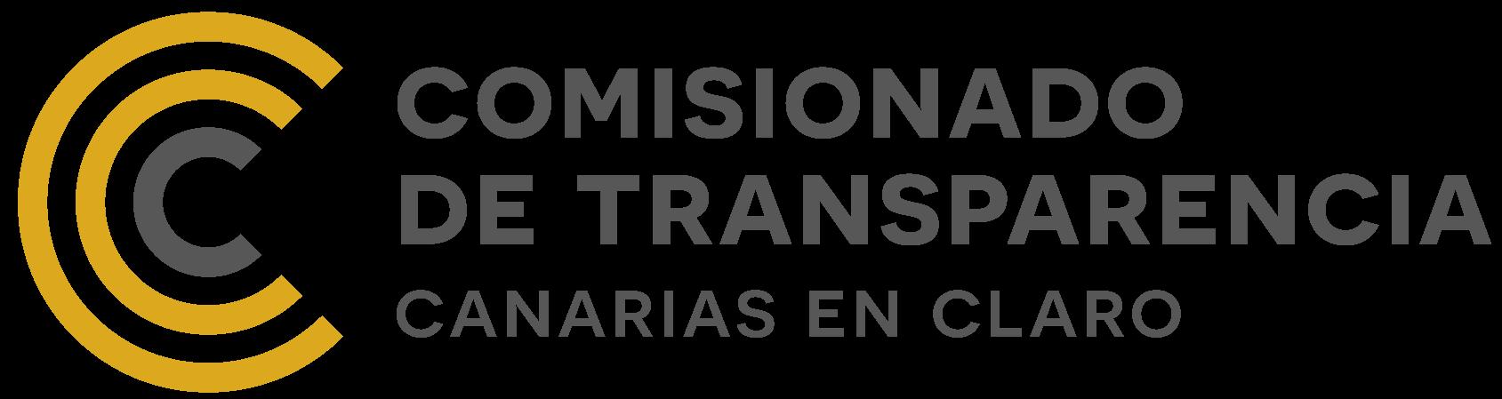 20200710152321182logocomisionadotransparencia